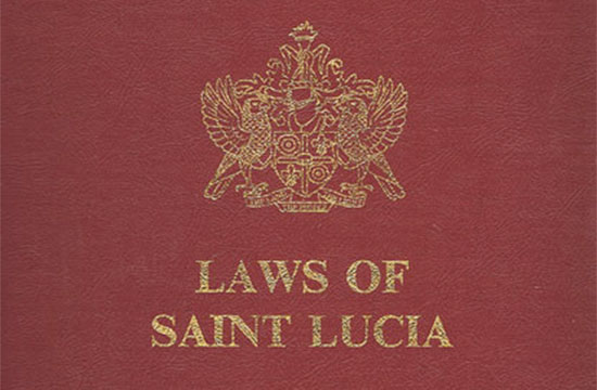 /cms3/St Lucia Law Revision 2000
